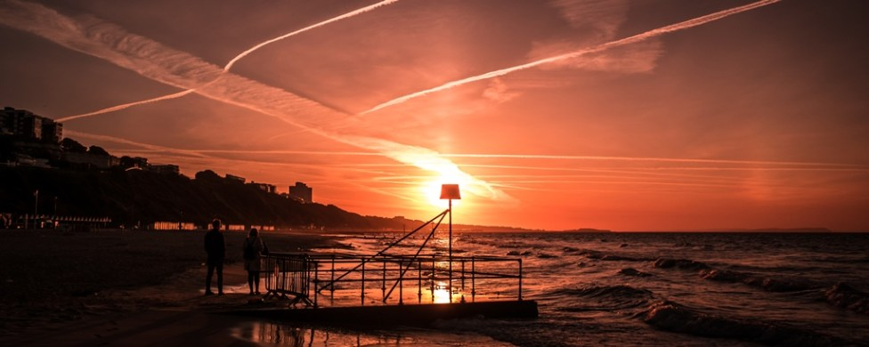 bournemouth-sunrise_16510648173_o