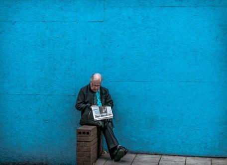 feeling-blue_24075783269_o