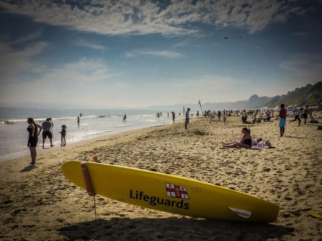 lifeguards-on-bournemouth-beach_16943042208_o
