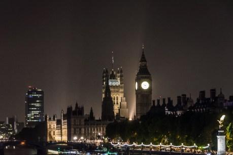 london-7_10176493956_o