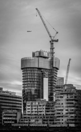 london-night-shoot_26214529574_o