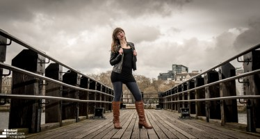 london-photo-shoot_25941108494_o