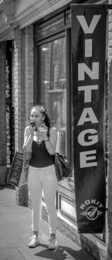 london-streets-july-2015_19907729746_o