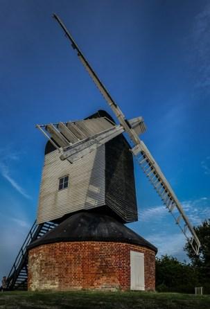 mountnessing-windmill_20316290182_o