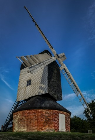 mountnessing-windmill_20316290182_o