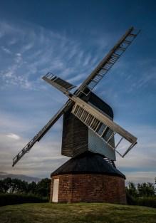 mountnessing-windmill_20330754191_o