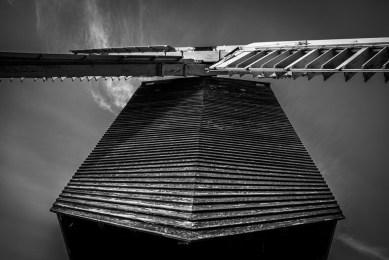mountnessing-windmill_20330757901_o