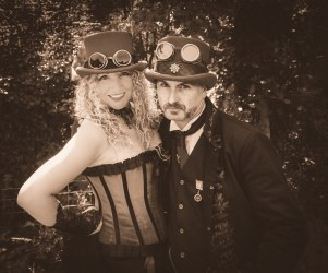 steampunk-at-the-museaum_27988709803_o