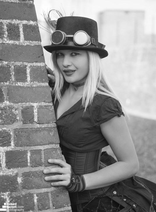 emma-steampunk-felixstowe_30680050547_o