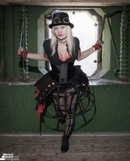 emma-steampunk-felixstowe_30680052337_o