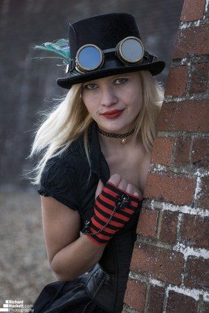 emma-steampunk-felixstowe_30680056267_o