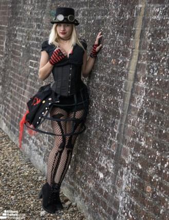 emma-steampunk-felixstowe_30680057487_o