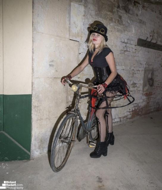 emma-steampunk-felixstowe_30680062257_o