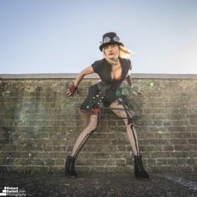 emma-steampunk-felixstowe_30680062627_o