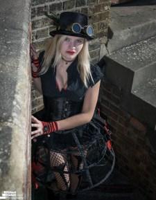 emma-steampunk-felixstowe_30680066777_o