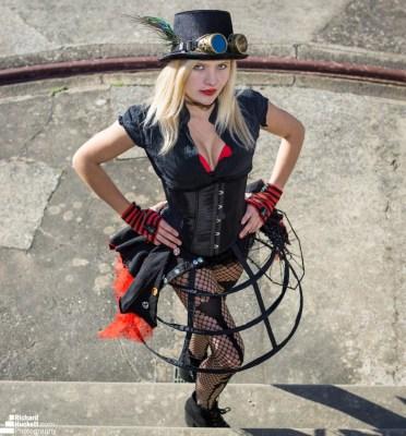 emma-steampunk-felixstowe_30680067447_o