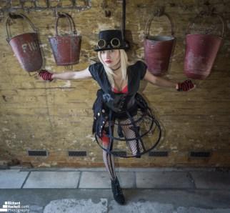 emma-steampunk-felixstowe_31748812298_o