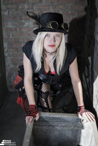 emma-steampunk-felixstowe_43803392500_o
