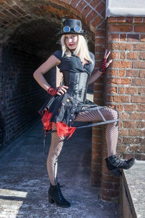 emma-steampunk-felixstowe_43803411500_o