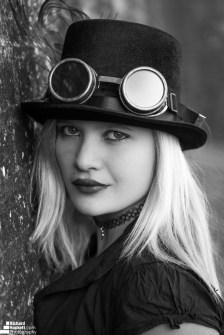 emma-steampunk-felixstowe_44896572234_o