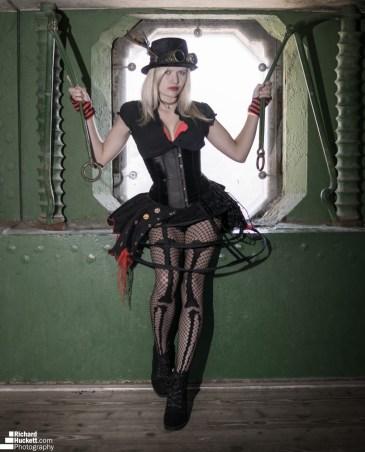 emma-steampunk-felixstowe_44896576514_o