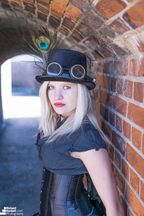 emma-steampunk-felixstowe_45621048281_o