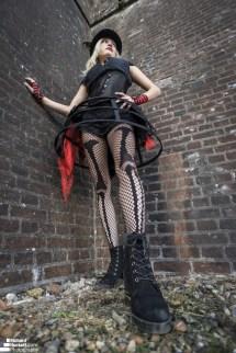 emma-steampunk-felixstowe_45621048901_o