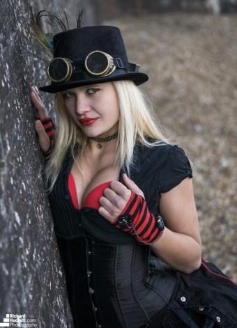 emma-steampunk-felixstowe_45621052541_o