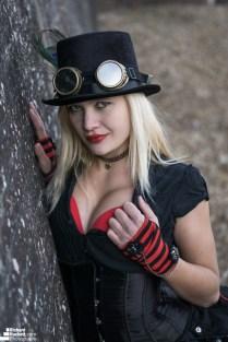 emma-steampunk-felixstowe_45621052661_o