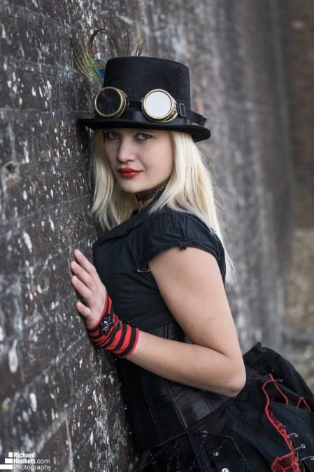 emma-steampunk-felixstowe_45621053181_o