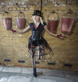 emma-steampunk-felixstowe_45621055841_o