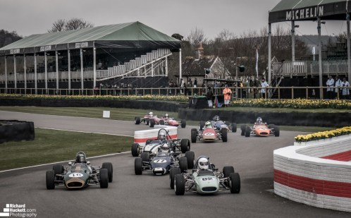 goodwood-members-meeting_40822530472_o