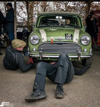goodwood-members-meeting_40822531762_o