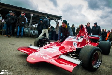 goodwood-members-meeting_40822531982_o