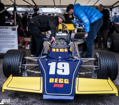 goodwood-members-meeting_40822532442_o