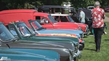 old-tyme-rally_42240941291_o