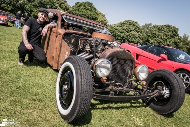 old-tyme-rally_42240951441_o