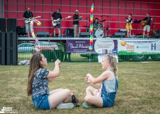 party-in-the-park-2018_42552015604_o