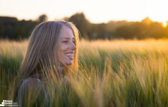 wheat-field_41333568180_o
