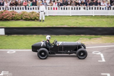 goodwood-revival-2018_29671732937_o