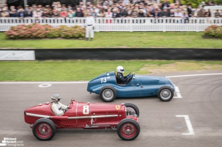 goodwood-revival-2018_29671734447_o