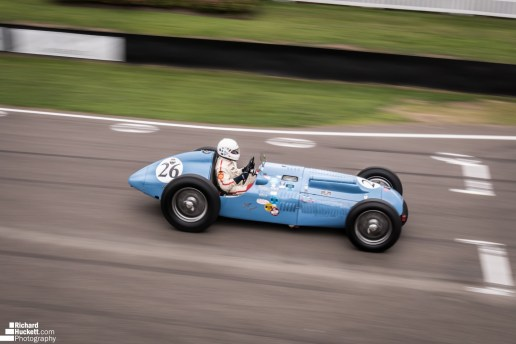 goodwood-revival-2018_30738775418_o