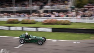 goodwood-revival-2018_30738776988_o