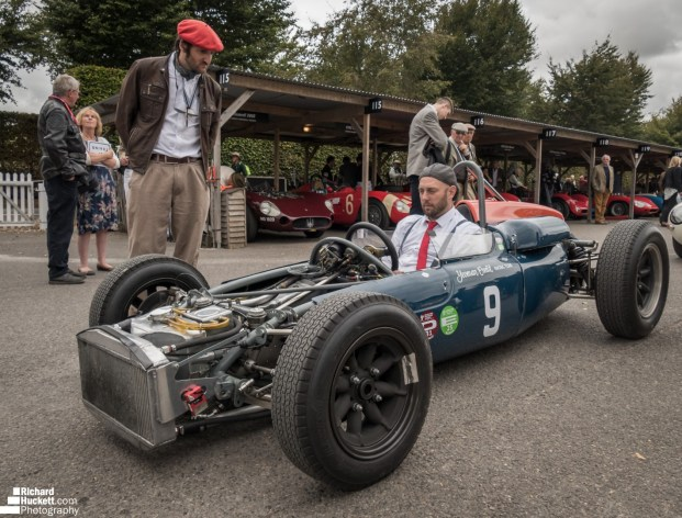 goodwood-revival-2018_42799545420_o
