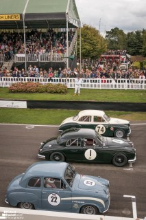 goodwood-revival-2018_43700534745_o