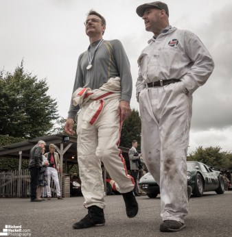goodwood-revival-2018_43890838264_o