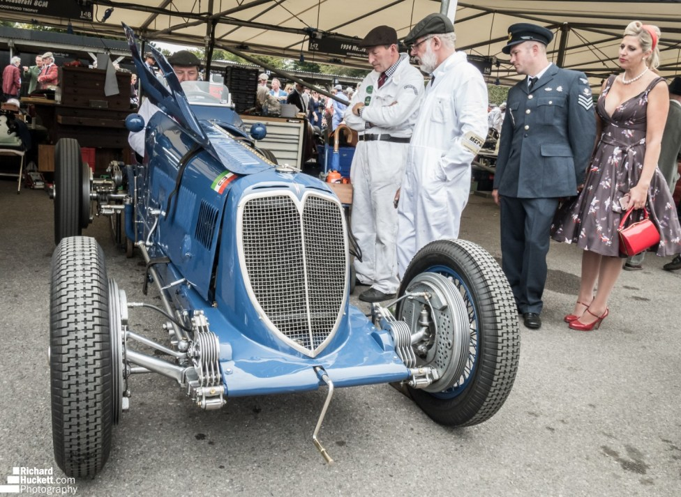 goodwood-revival-2018_44559914862_o