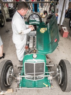 goodwood-revival-2018_44559916242_o