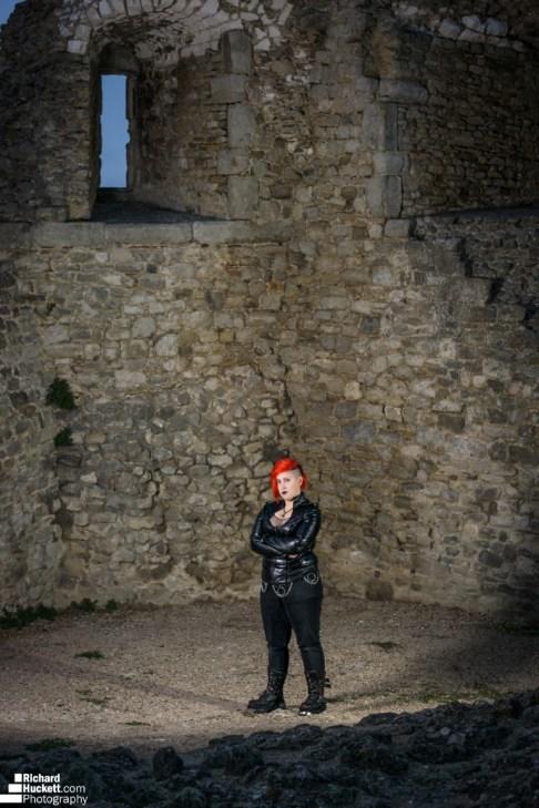 hadleigh-castle-august-2018_43686392664_o