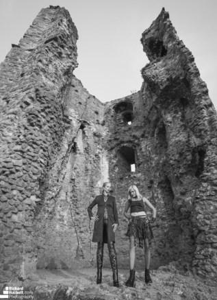 hadleigh-castle-august-2018_44354012492_o